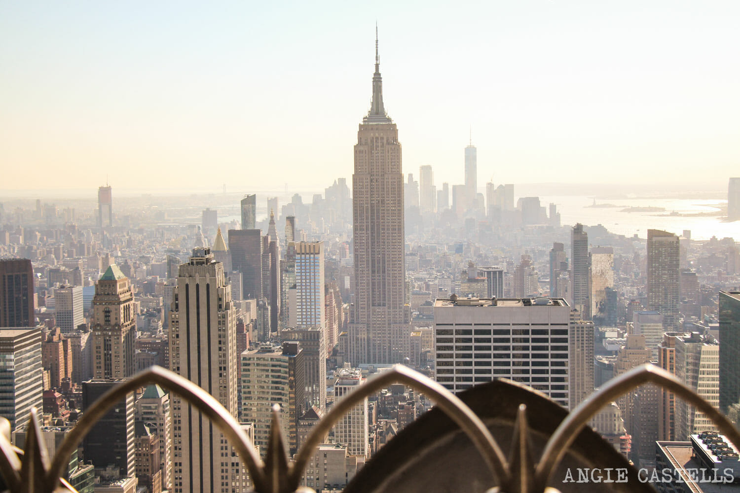 Subir-Top-of-the-Rock-Rockefeller-Center-Nueva-York