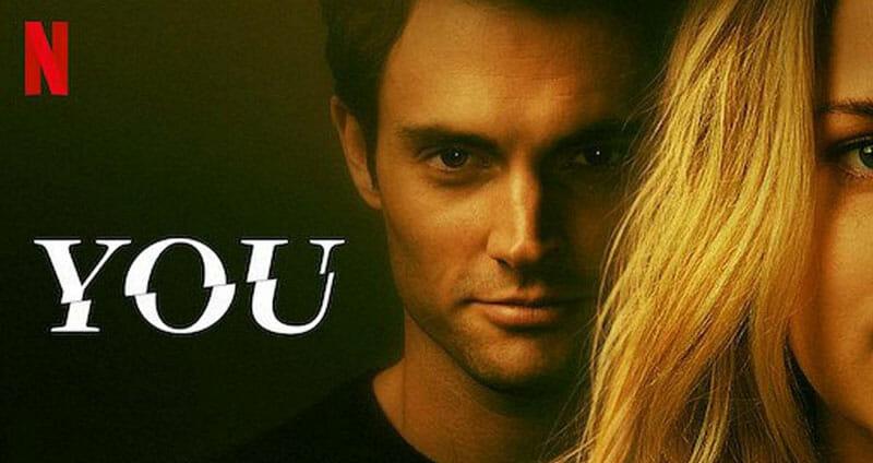 Series-de-Nueva-York-en-Netflix---You